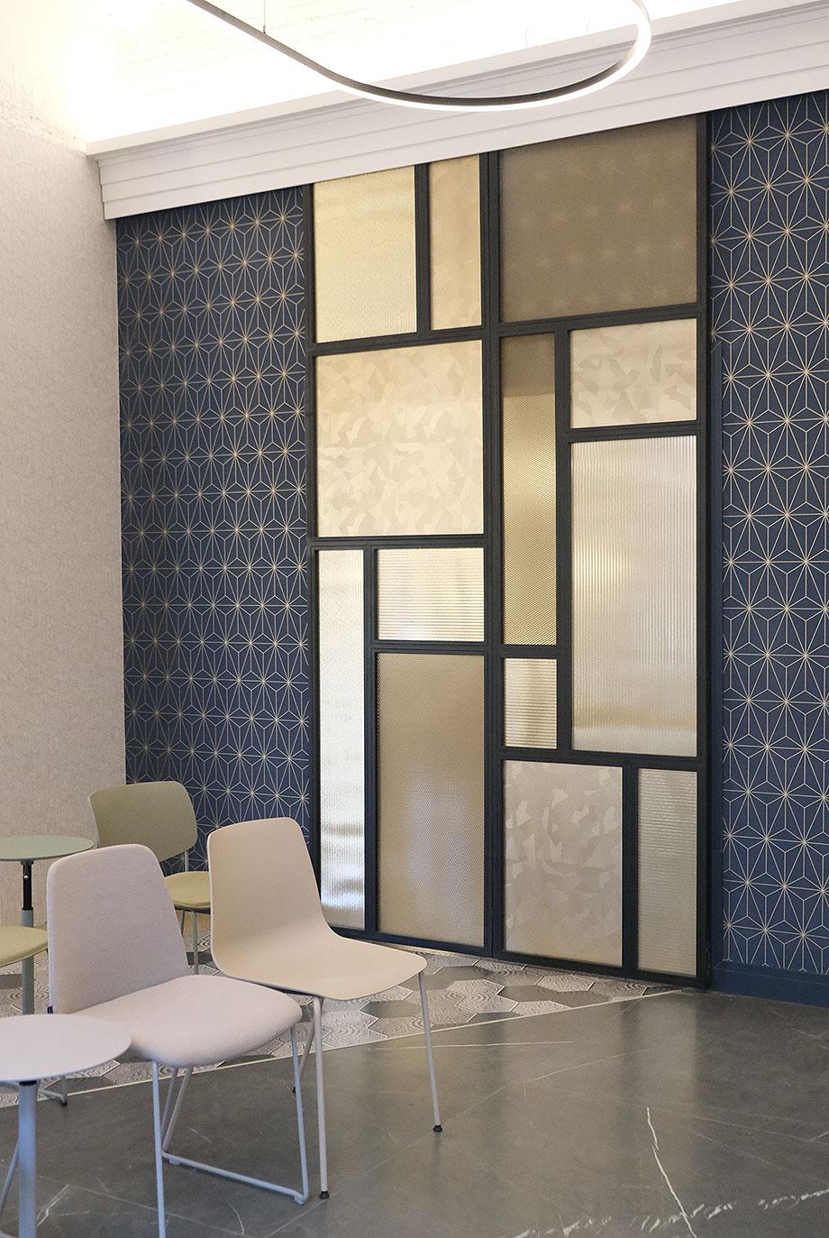 showroom wecontract bcn (2)
