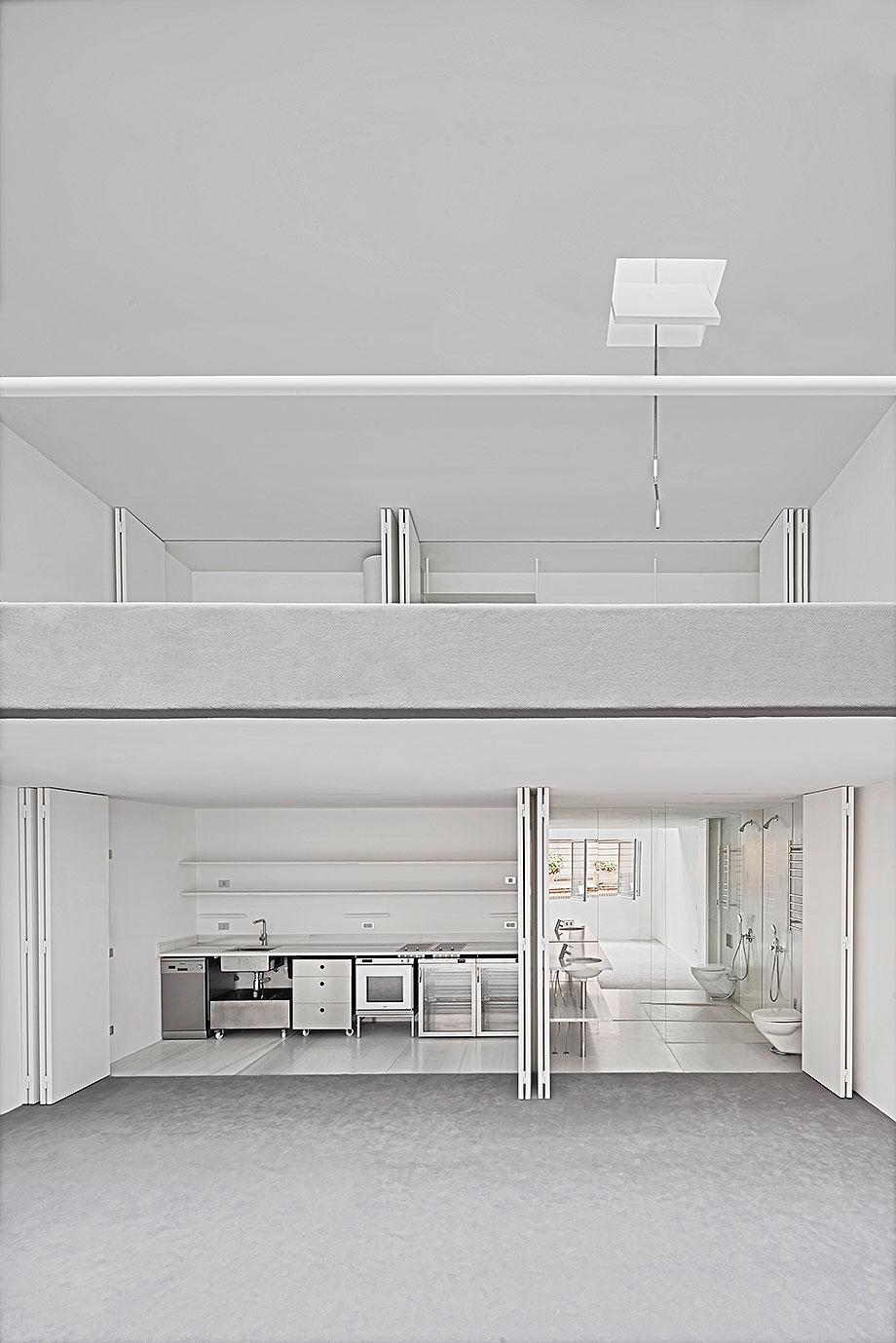 11. casa omar de arquitectura-g (1) - foto jose hevia