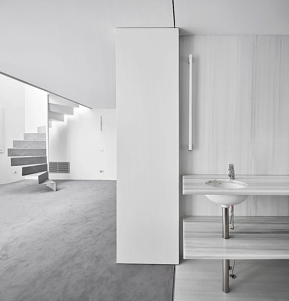 11. casa omar de arquitectura-g (2) - foto jose hevia