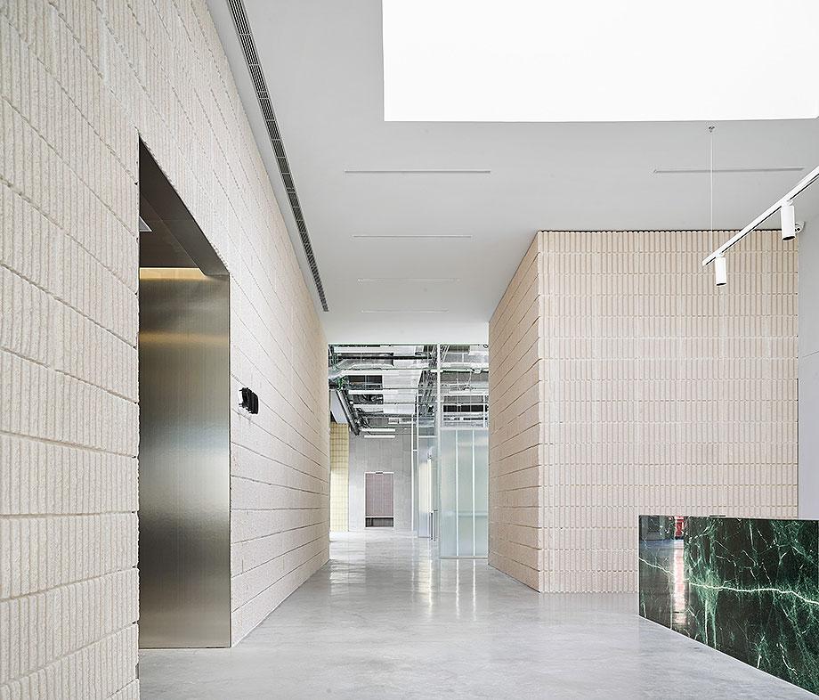13. sivasdescalzo headquarters de A.P.O (1) - foto jose hevia
