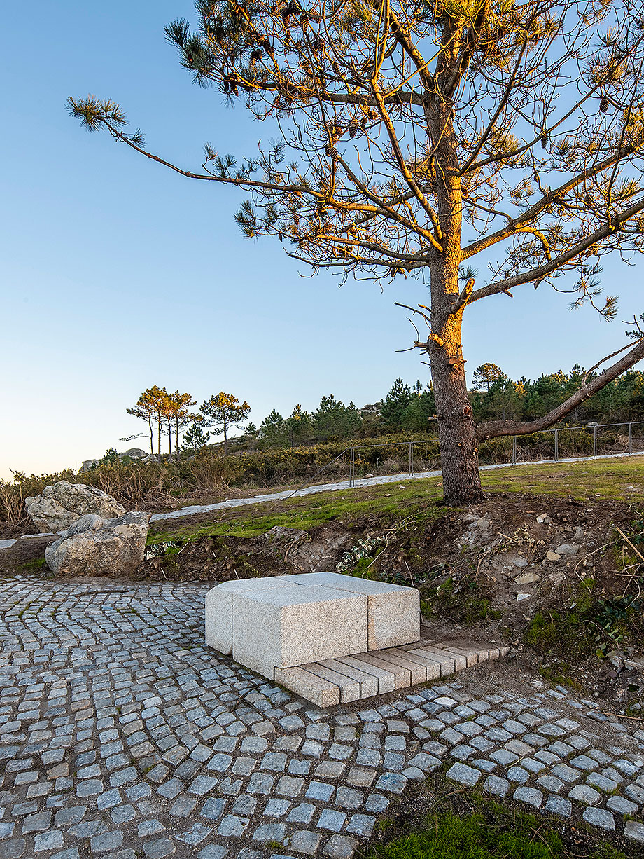 17. banco del piñeiro de jose carlos seoane (2) - foto hector sanchez diez