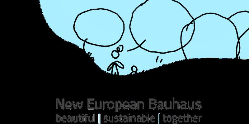 barcelona design week 2021 new european bauhaus