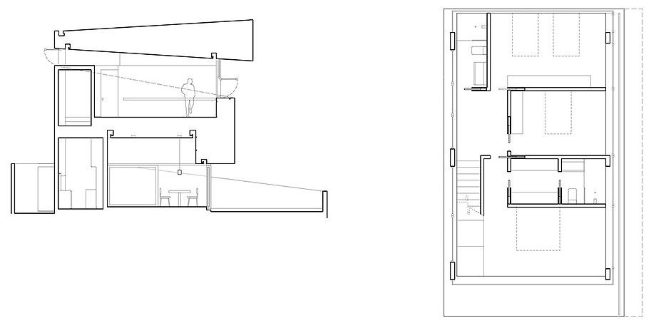 casa panorama de jim caumeron (17) - plano