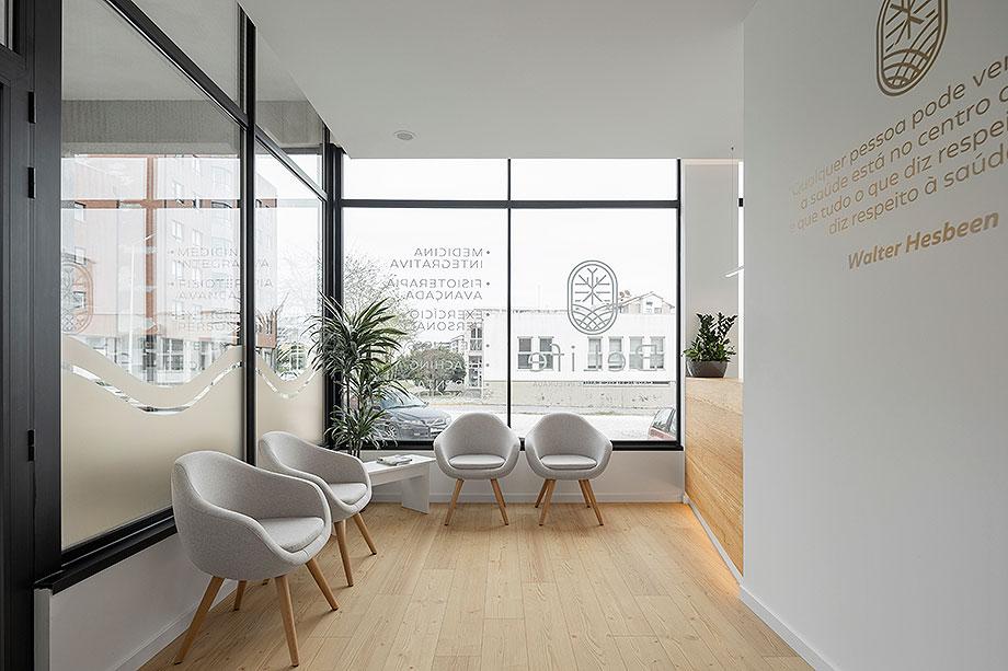 centro de bienestar belife de romulo neto arquitetos (1) - foto ivo tavares