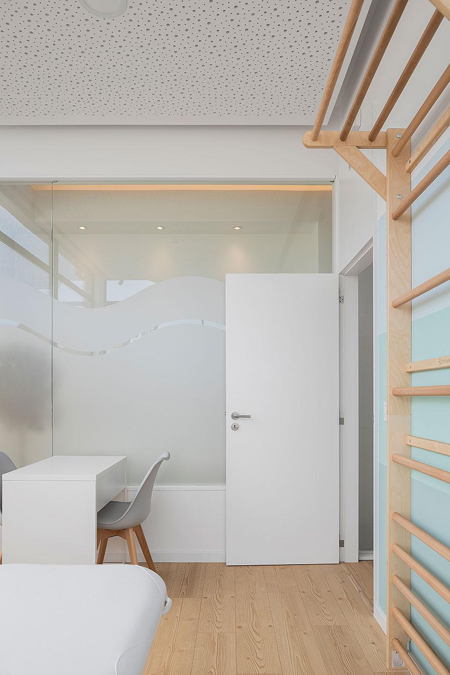 centro de bienestar belife de romulo neto arquitetos (16) - foto ivo tavares