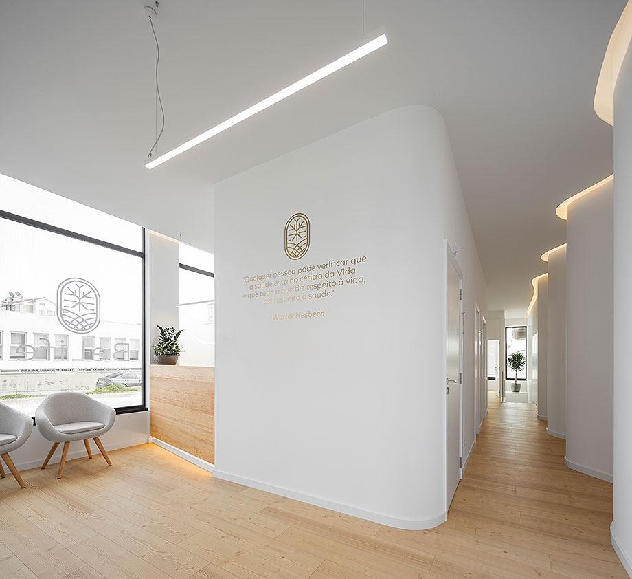 centro de bienestar belife de romulo neto arquitetos (2) - foto ivo tavares