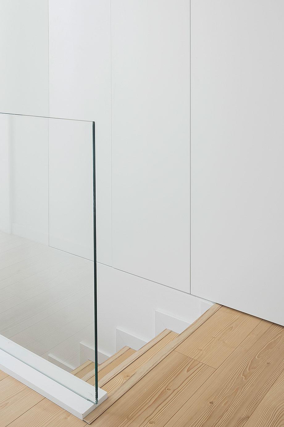 centro de bienestar belife de romulo neto arquitetos (20) - foto ivo tavares