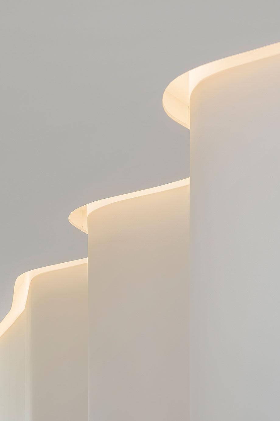 centro de bienestar belife de romulo neto arquitetos (5) - foto ivo tavares