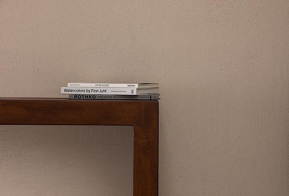 coleccion de revestimientos argille de hdsurface (3)