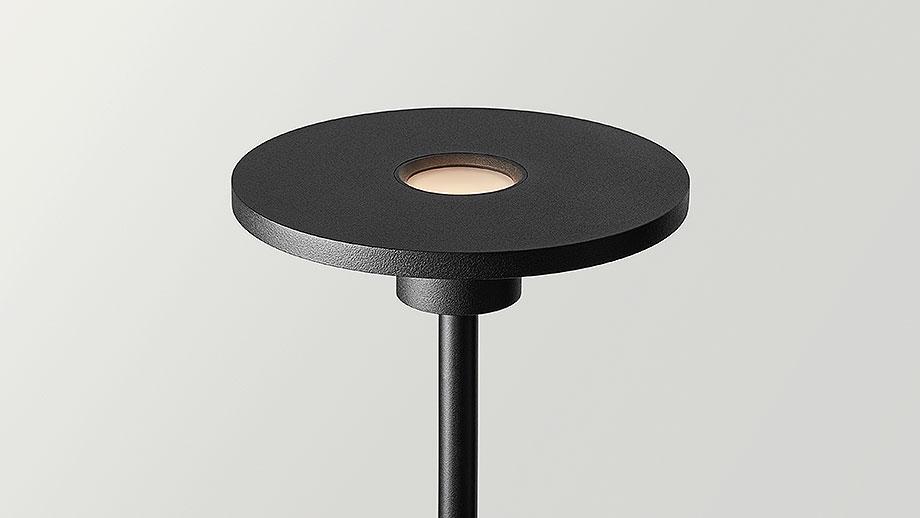 lampara de pie up de ruben saldaña y arkoslight (5)
