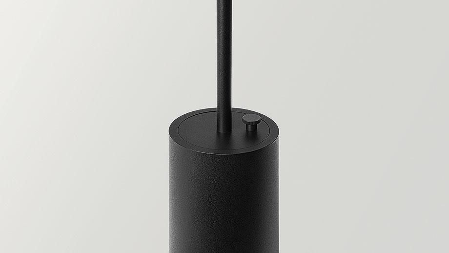 lampara de pie up de ruben saldaña y arkoslight (6)