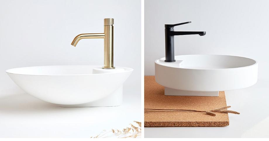 lavabos bol y ture de clausell studio para sanycces (1)