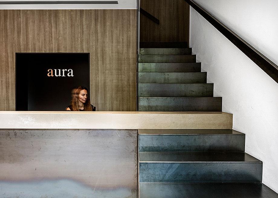 reforma oficinas aura por circulo cuadrado (1) - foto luis gonzalez cruz apolinart