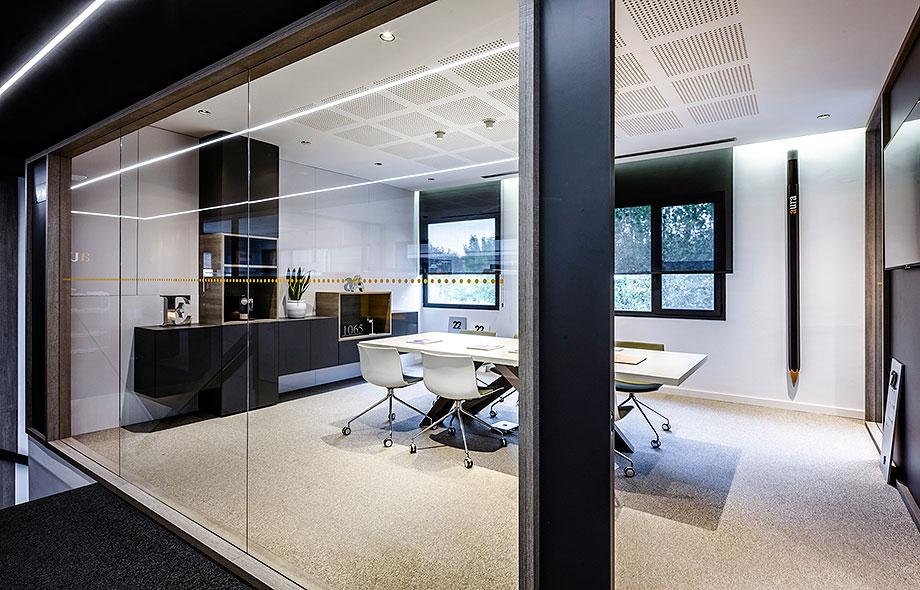 reforma oficinas aura por circulo cuadrado (7) - foto luis gonzalez cruz apolinart