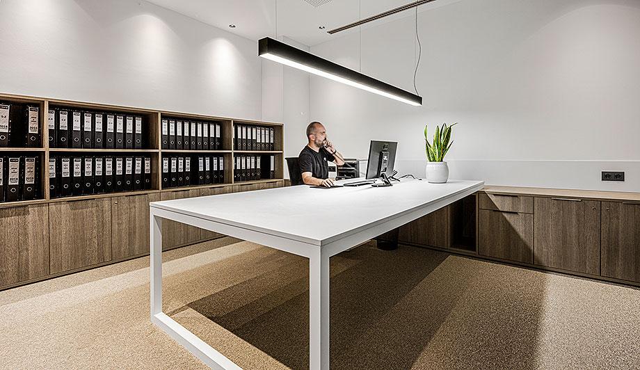 reforma oficinas aura por circulo cuadrado (9) - foto luis gonzalez cruz apolinart