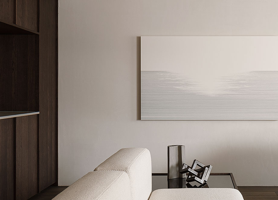 residencia azabu de norm architects y keiji ashizawa (10) - foto karimoku case study