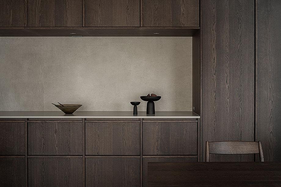 residencia azabu de norm architects y keiji ashizawa (7) - foto karimoku case study