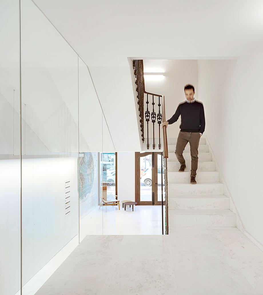 residencial ac33 de erre arquitectura (1) - foto david frutos