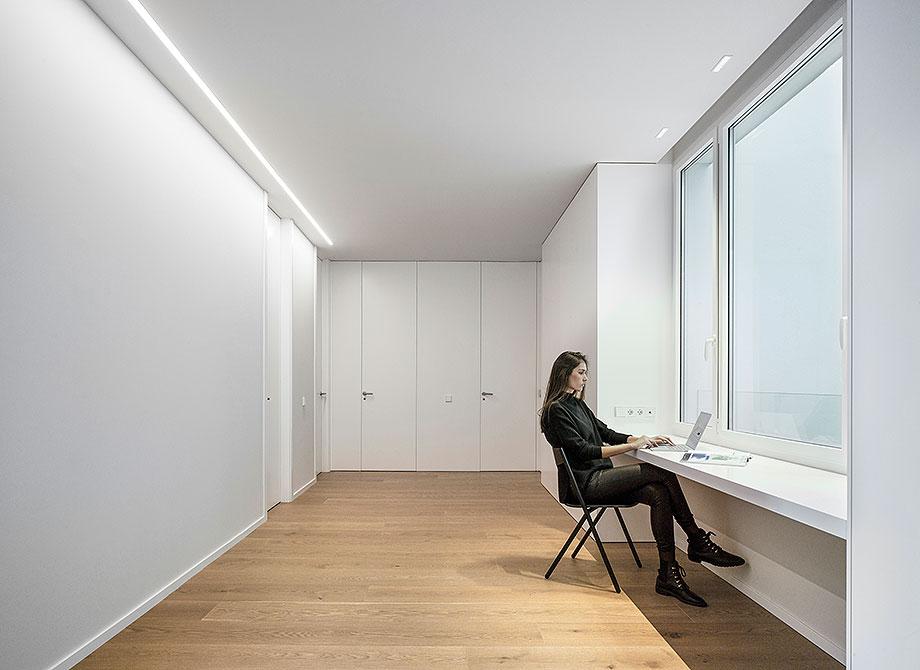 residencial ac33 de erre arquitectura (10) - foto david frutos
