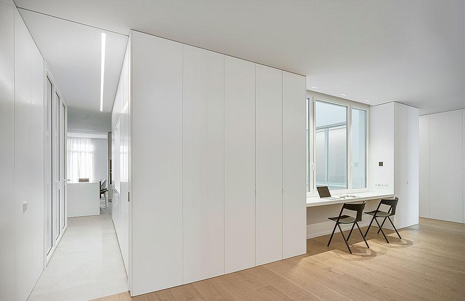 residencial ac33 de erre arquitectura (11) - foto david frutos