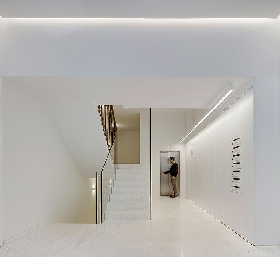 residencial ac33 de erre arquitectura (2) - foto david frutos