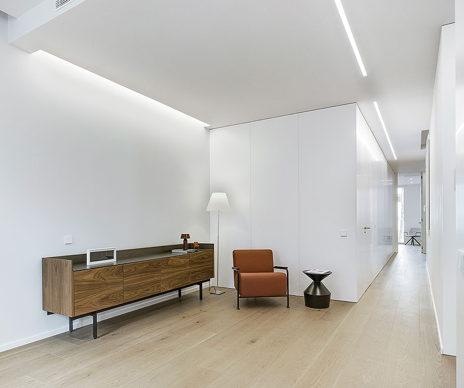 residencial ac33 de erre arquitectura (3) - foto david frutos