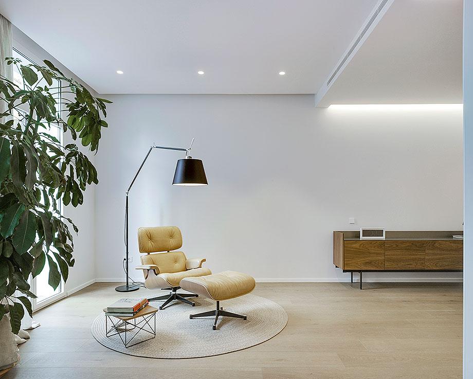 residencial ac33 de erre arquitectura (4) - foto david frutos
