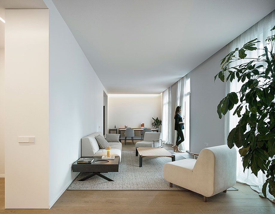 residencial ac33 de erre arquitectura (5) - foto david frutos