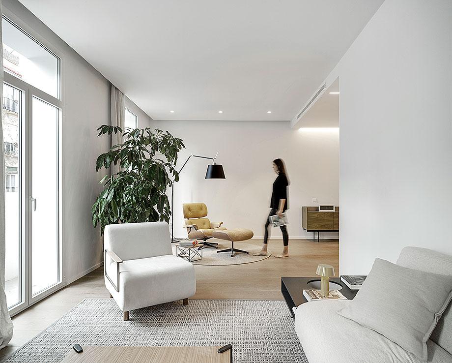 residencial ac33 de erre arquitectura (6) - foto david frutos