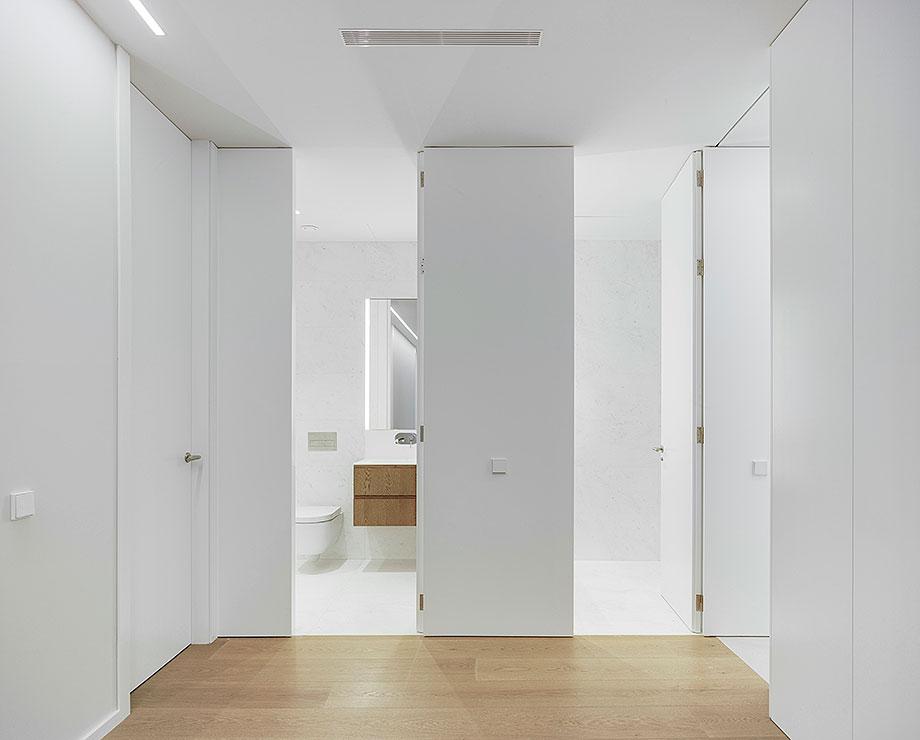 residencial ac33 de erre arquitectura (9) - foto david frutos