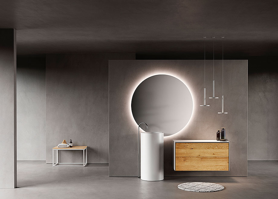 alma coleccion de mobiliario para baño de circulocuadrado para decosan (2)