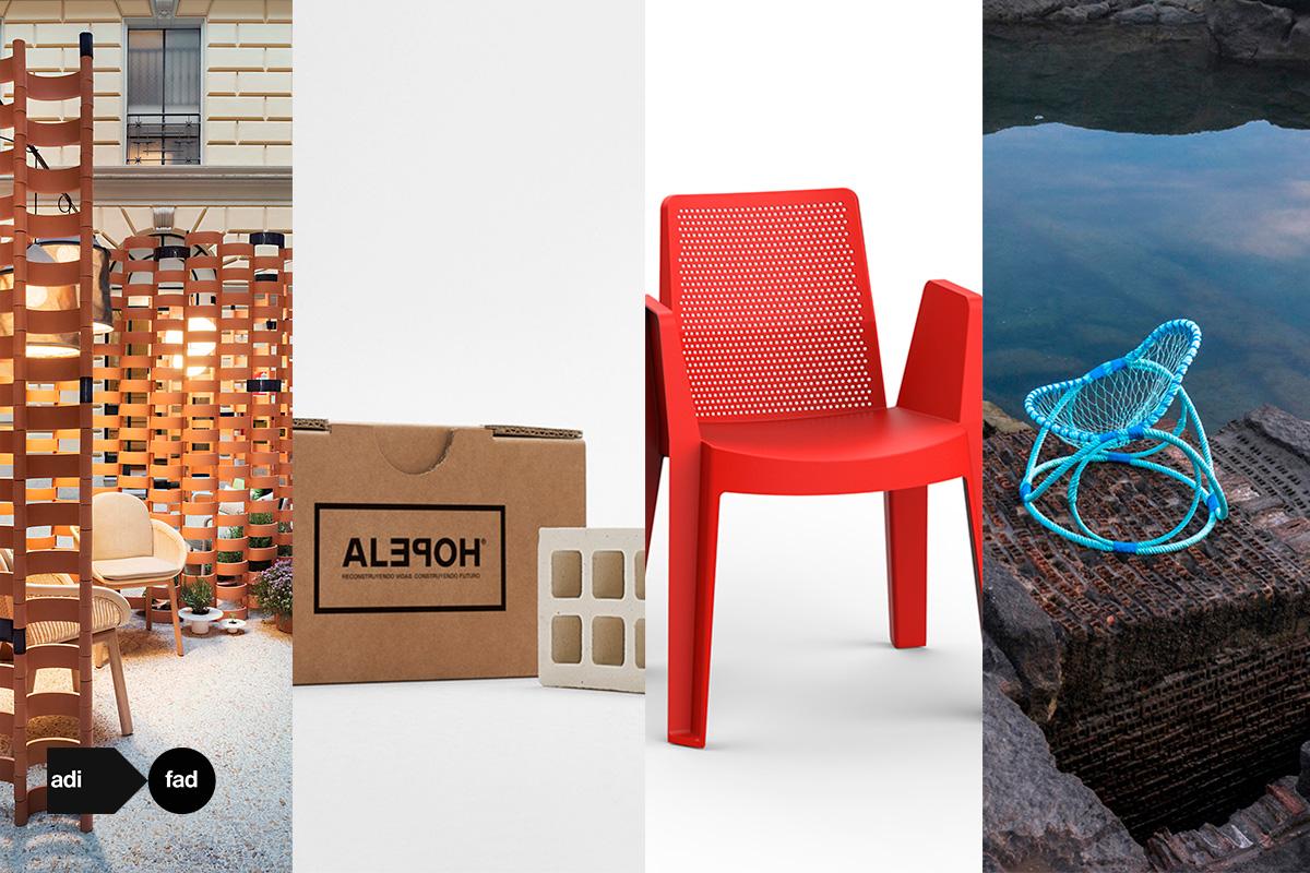 barcelona design week 2021 adi making of... materialidad (0)