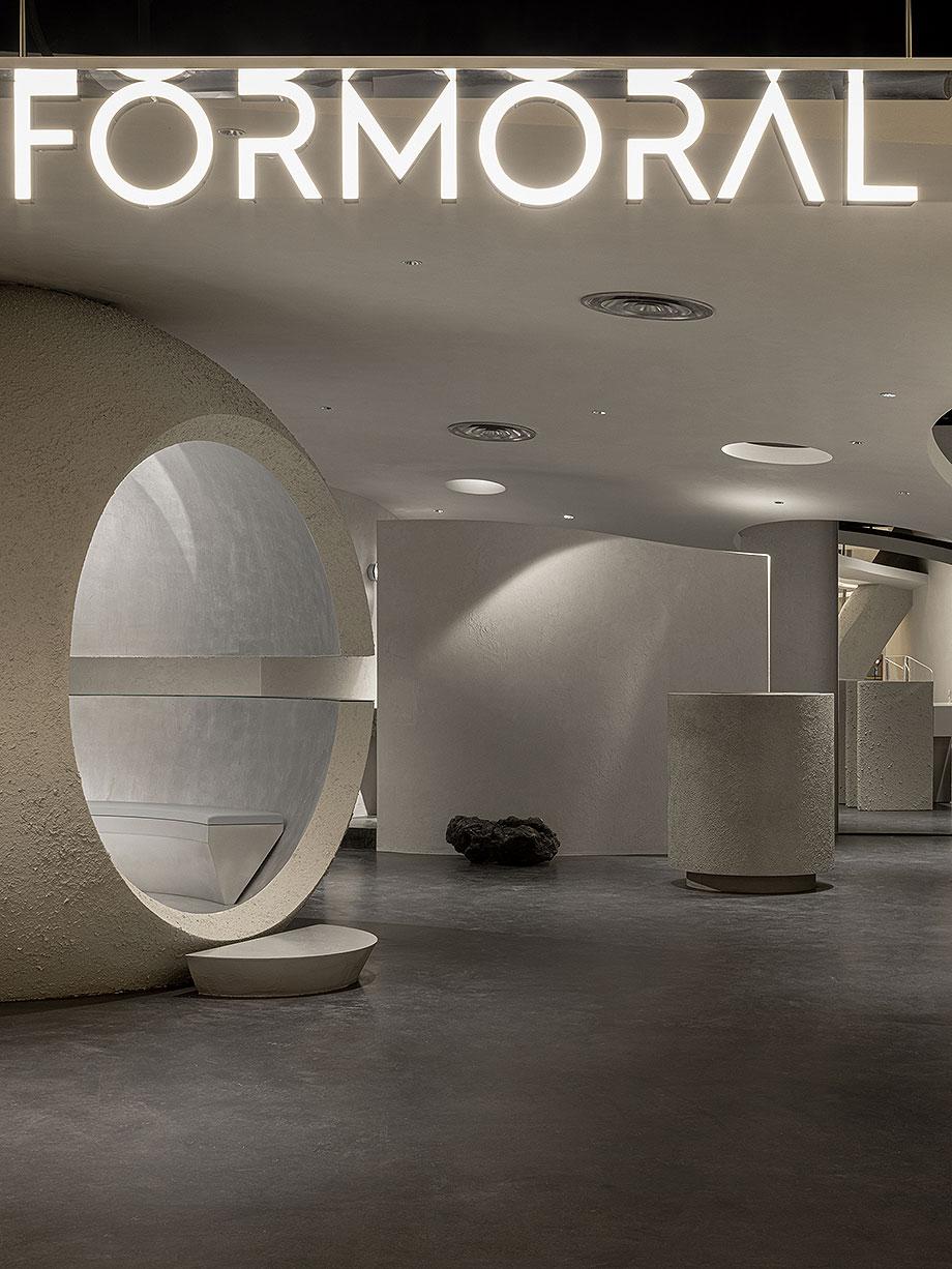 centro para el cuidado de la piel formoral por lialawlab (1) - foto shao feng
