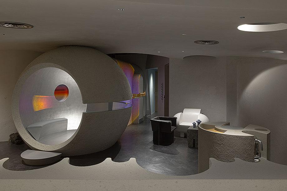 centro para el cuidado de la piel formoral por lialawlab (20) - foto shao feng