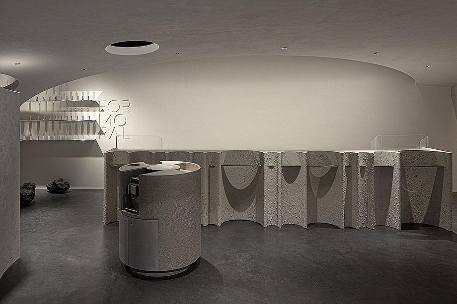 centro para el cuidado de la piel formoral por lialawlab (3) - foto shao feng