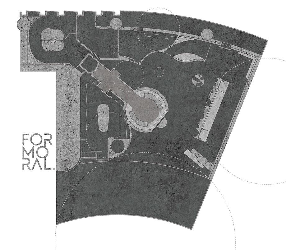 centro para el cuidado de la piel formoral por lialawlab (34) - plano