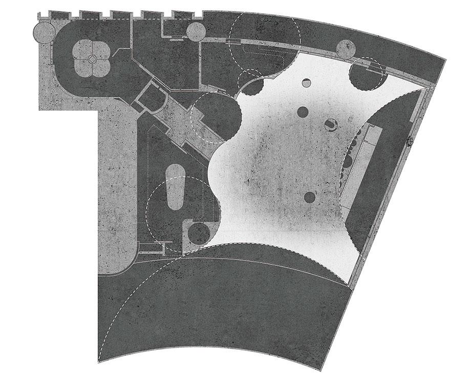 centro para el cuidado de la piel formoral por lialawlab (36) - plano