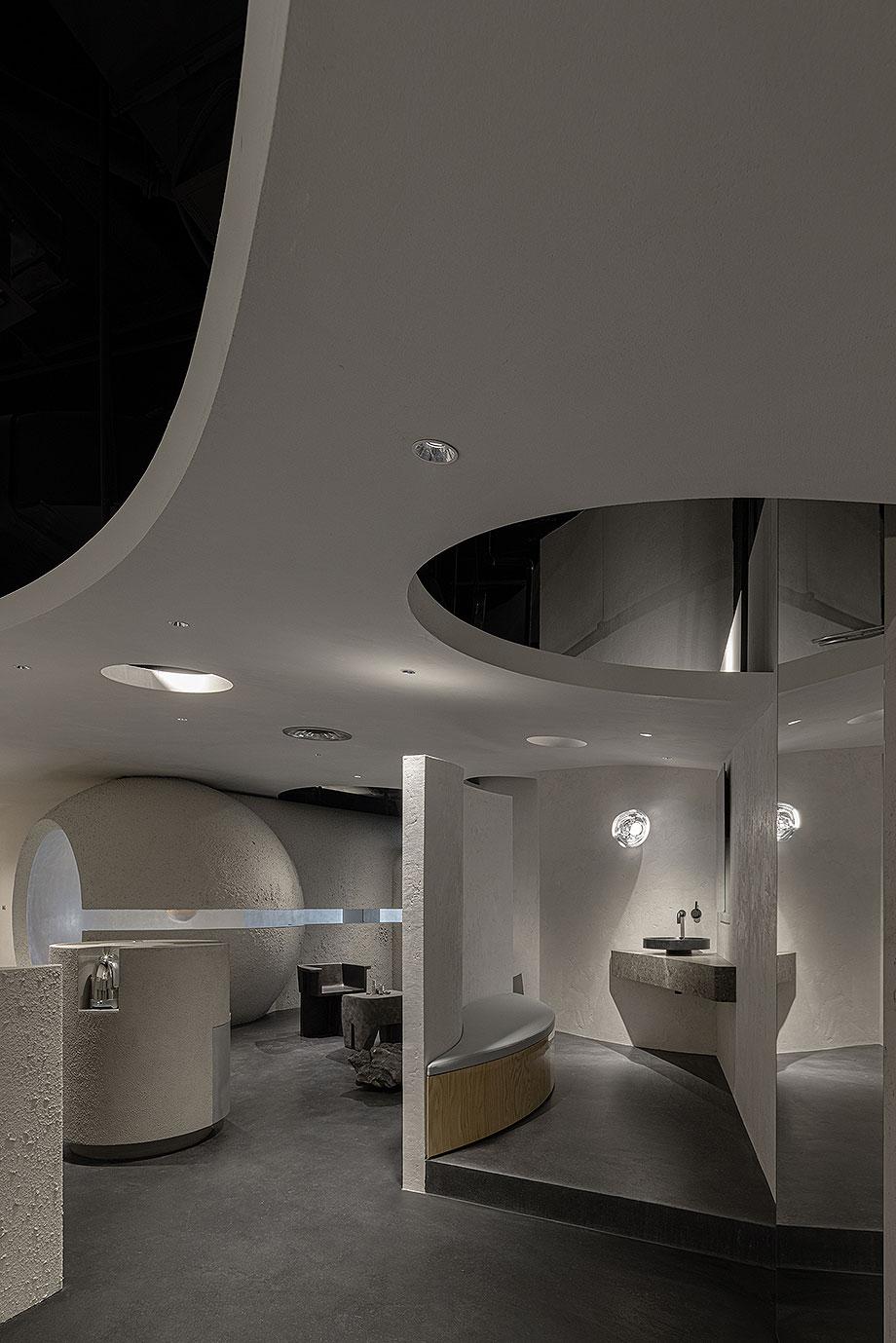 centro para el cuidado de la piel formoral por lialawlab (4) - foto shao feng