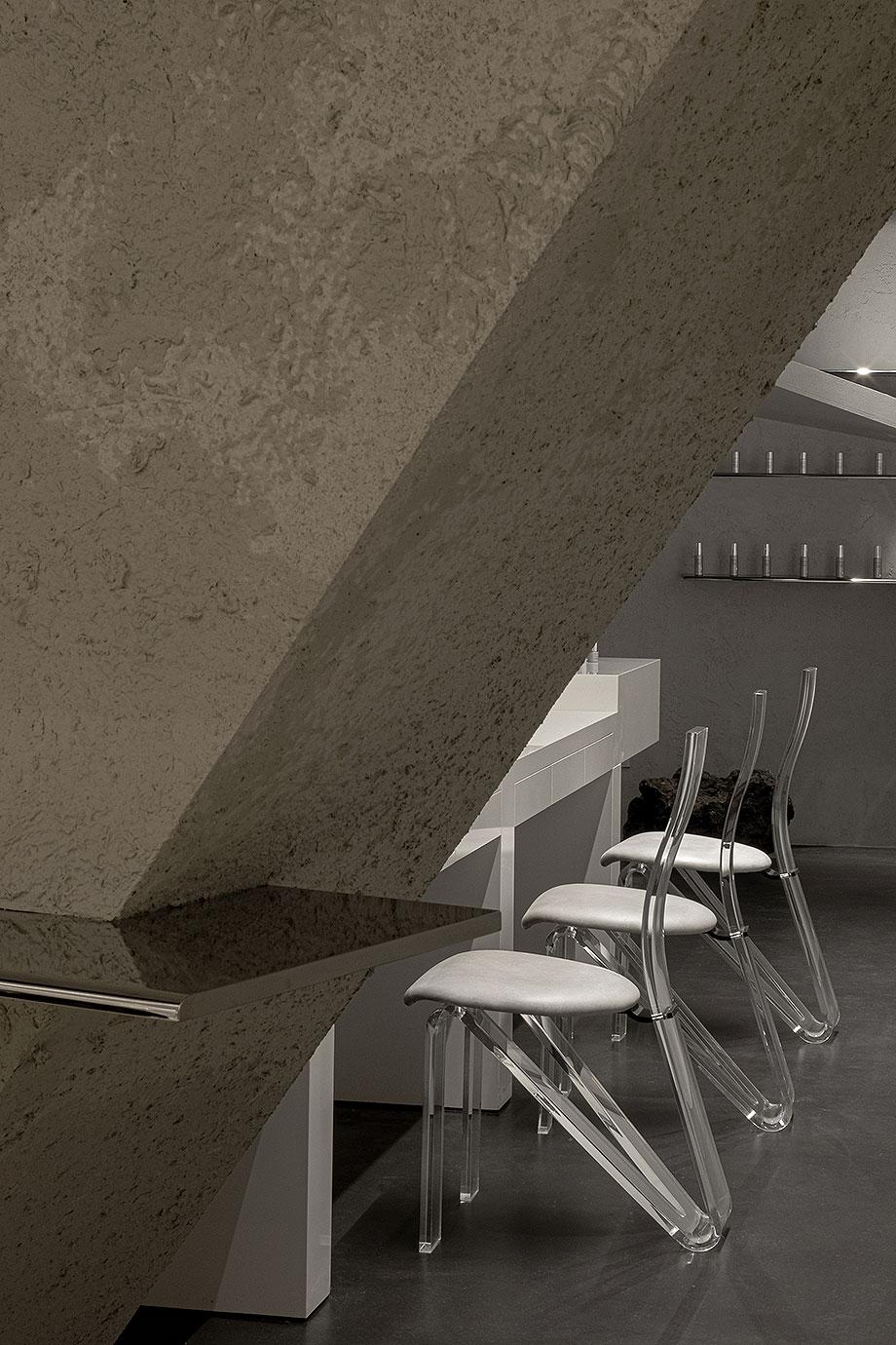 centro para el cuidado de la piel formoral por lialawlab (6) - foto shao feng