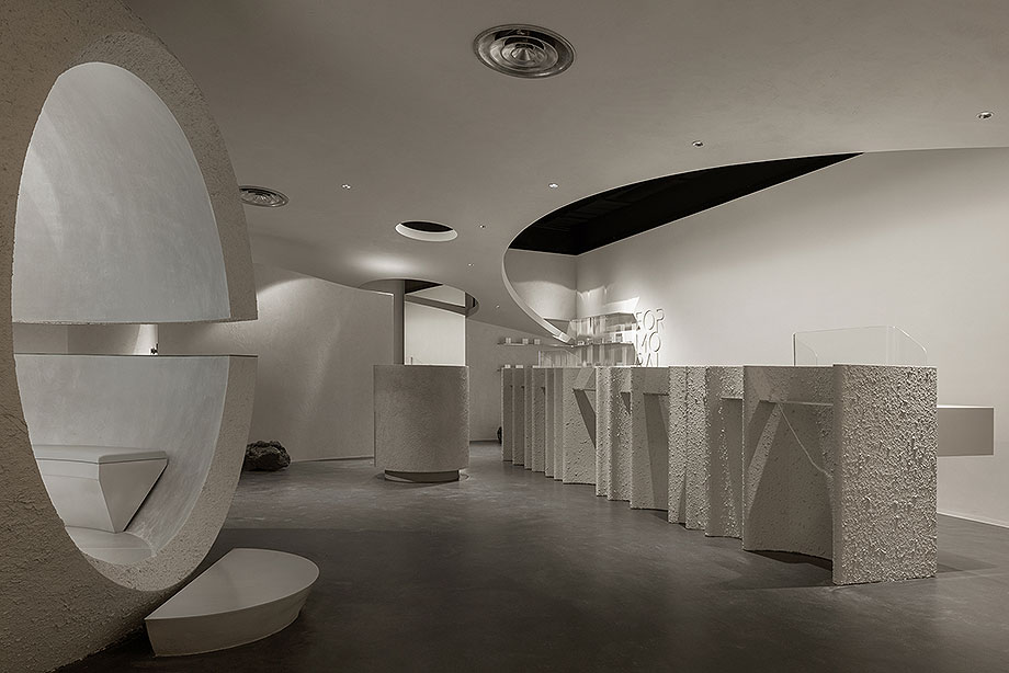 centro para el cuidado de la piel formoral por lialawlab (8) - foto shao feng