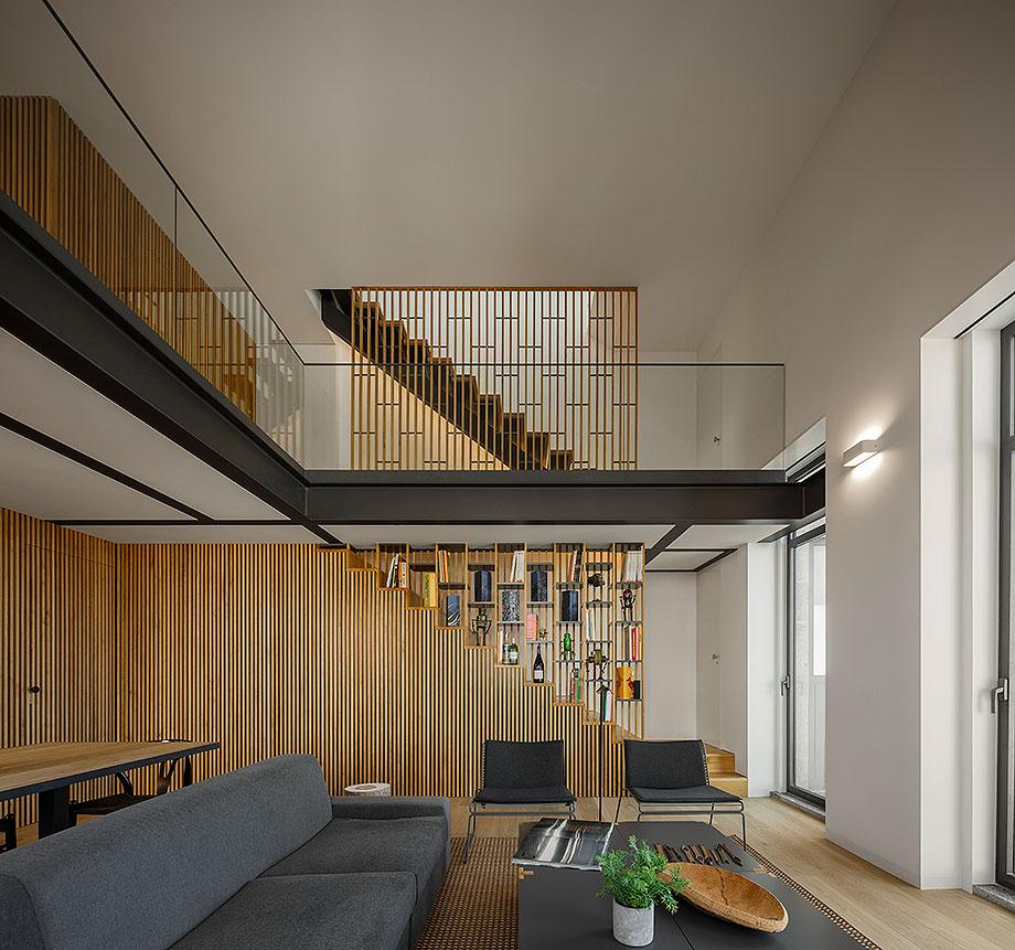 edificio sra da luz en oporto por as arquitecto (10) - foto ivo tavares