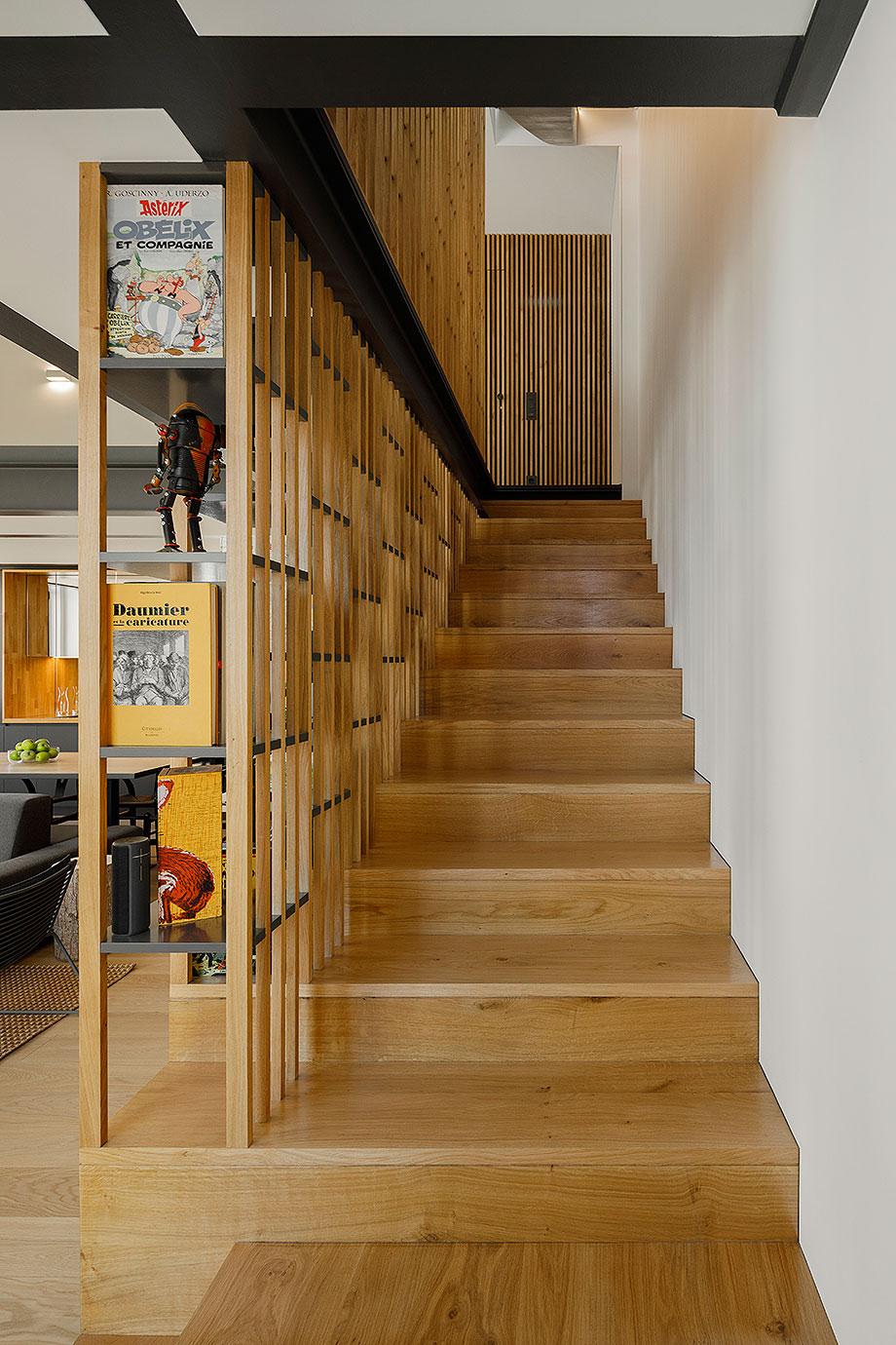 edificio sra da luz en oporto por as arquitecto (13) - foto ivo tavares