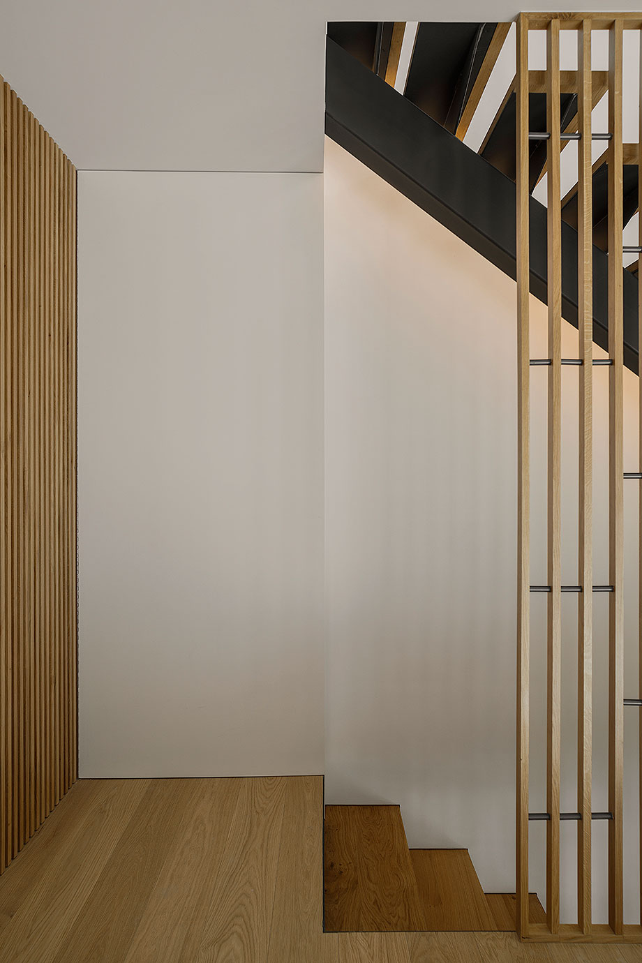 edificio sra da luz en oporto por as arquitecto (15) - foto ivo tavares