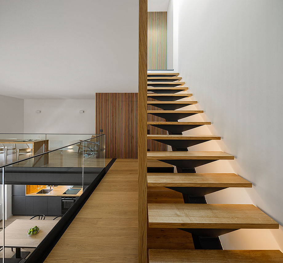 edificio sra da luz en oporto por as arquitecto (19) - foto ivo tavares