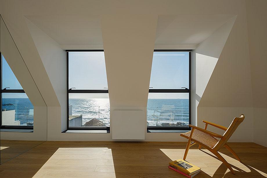 edificio sra da luz en oporto por as arquitecto (20) - foto ivo tavares