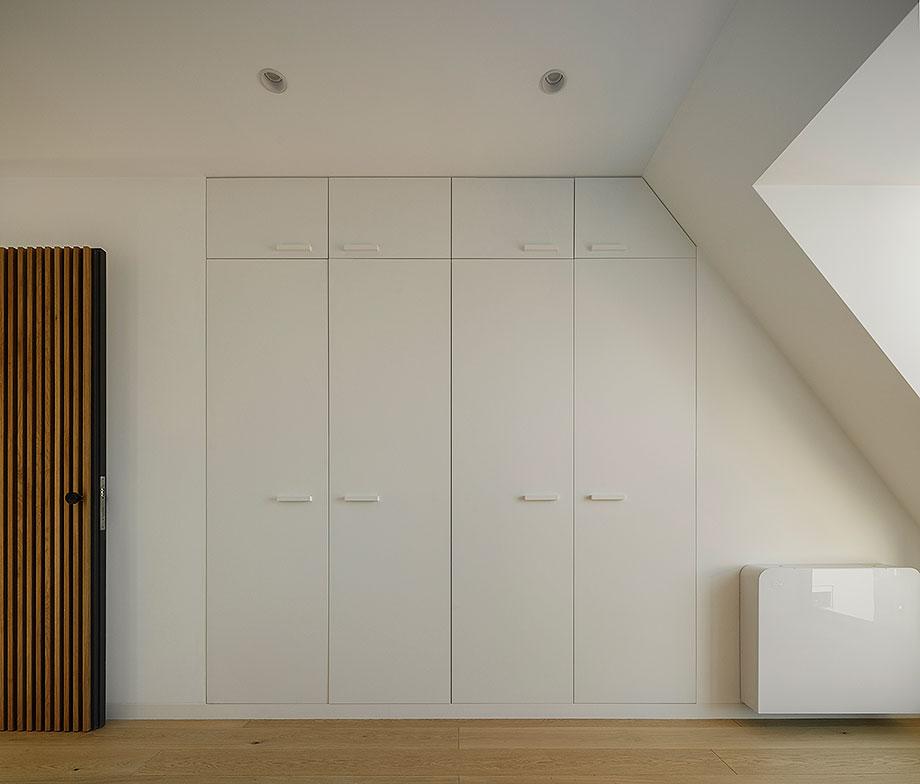edificio sra da luz en oporto por as arquitecto (21) - foto ivo tavares