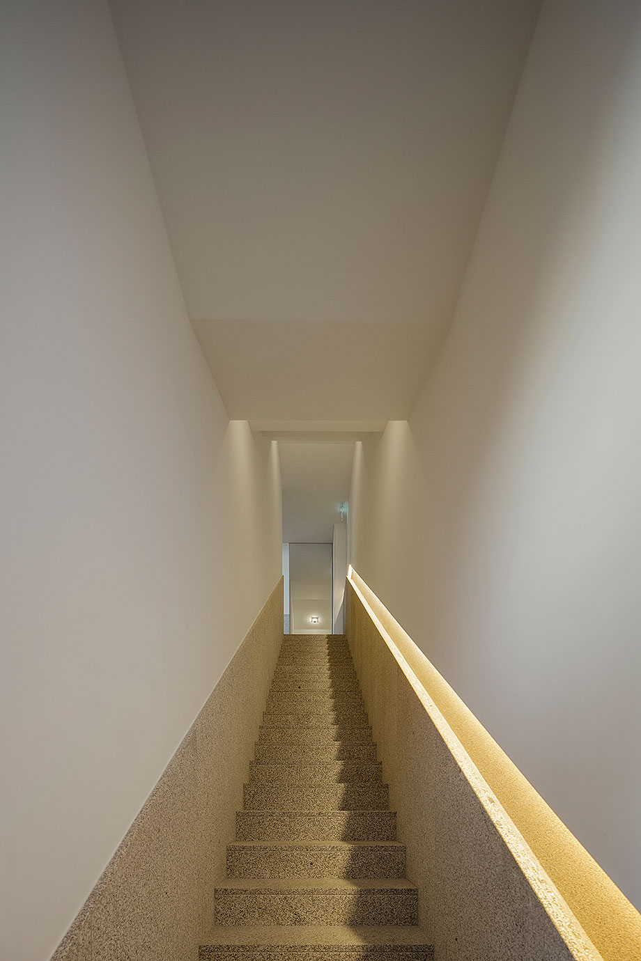 edificio sra da luz en oporto por as arquitecto (3) - foto ivo tavares