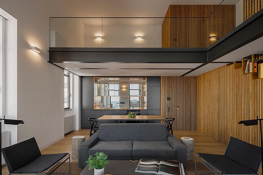 edificio sra da luz en oporto por as arquitecto (9) - foto ivo tavares