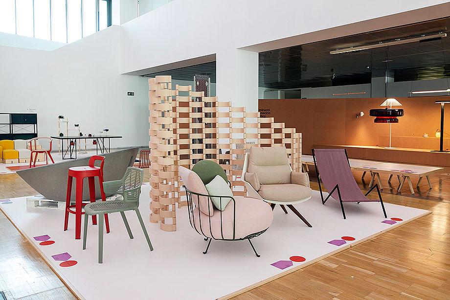 exposicion el mejor diseño del año organizada por el fad y el museu del diseño (2)