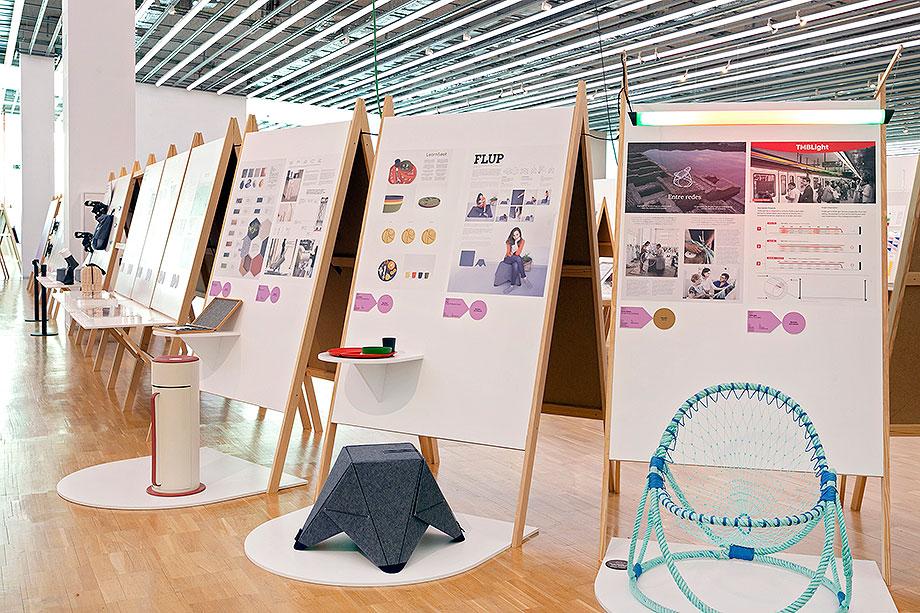 exposicion el mejor diseño del año organizada por el fad y el museu del diseño (4)